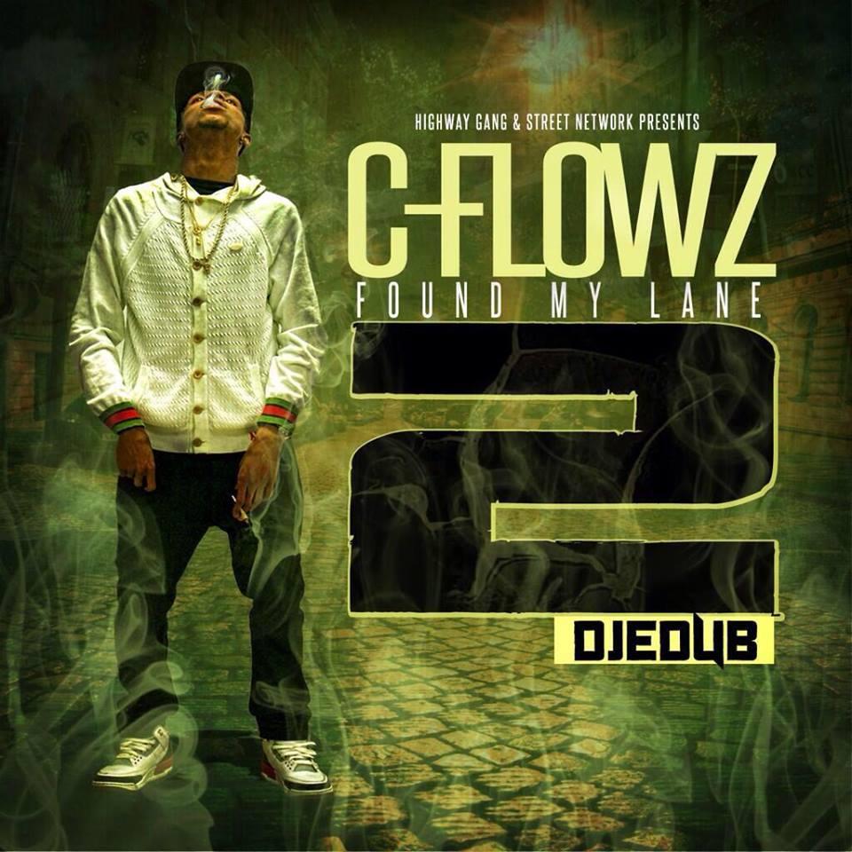 C Flowz – Old Me Ft. GI Music Video