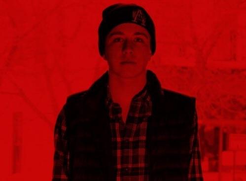 DJ Takis – On A Roll ft. ShaqIsDope, Tre Nyce & Trizzlam Muzik