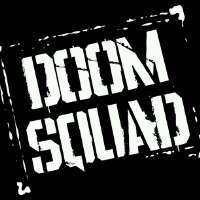 doom squad kryple