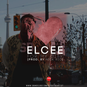 elcee for my city