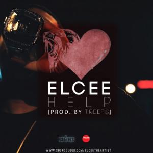 elcee help cover