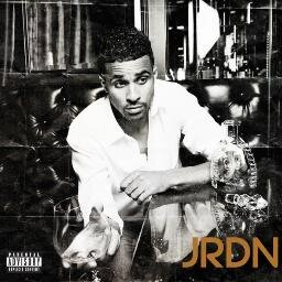 jrdn cover
