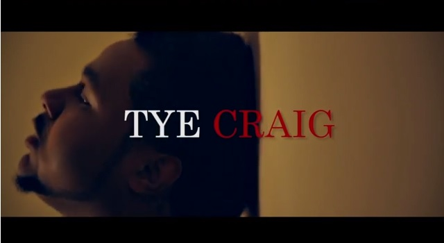 Tye Craig – Ain't Loyal (Interlude) [R&B Music Video]