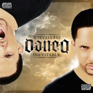 daneo inevitable cover