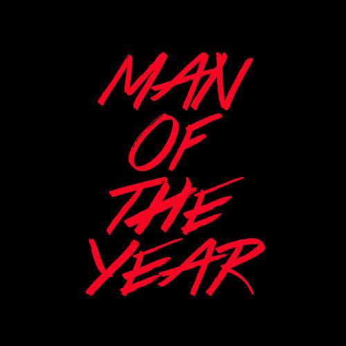 JD Era – Man of the Year Freestyle #EraFriday