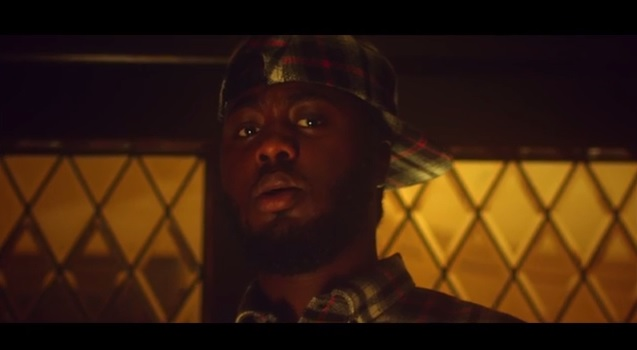 Rich Kidd – The Valley (Music Video)