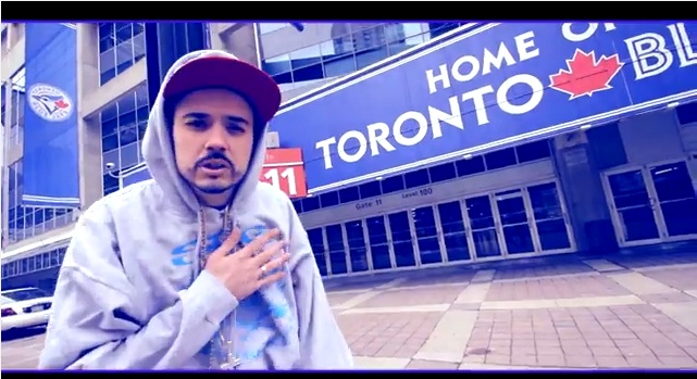 Turk (TnT Sick Thugz) – Bars After Bars (Music Video)
