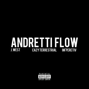 andretti_flow_ig