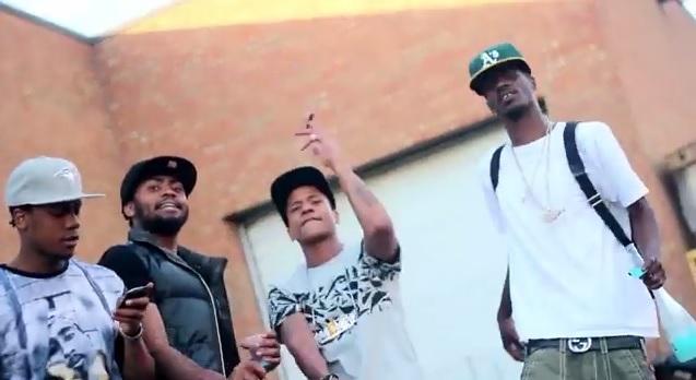 Eazyano & Big Money – Yayo (Toronto Remix)