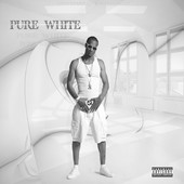 j noble pure white