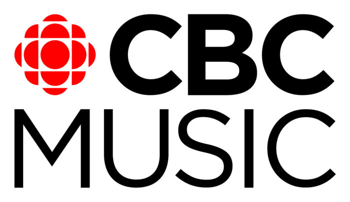 CBC MUSIC EXPANDS PROGRAMMING WITH TWO NEW NATIONAL RADIO SHOWS FOCUSED ON THE DISCOVERY OF BLACK AND GLOBAL MUSIC